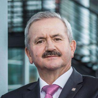 Prof. Dr.-Ing. habil. Reimund Neugebauer