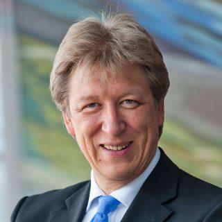 Prof. Andreas Schulz