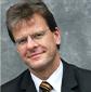 Dr. Thomas Riecke-Baulecke