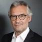 Dr. Ralf Hofmann