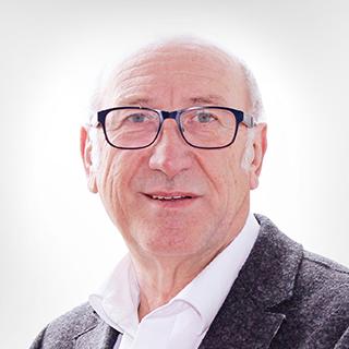 Sieghard Kelle