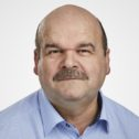 Werner Weresch