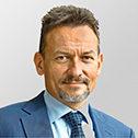 Dr. Christoph Reisinger